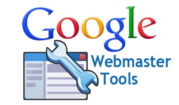 Google-Webmaster-Tools[1]