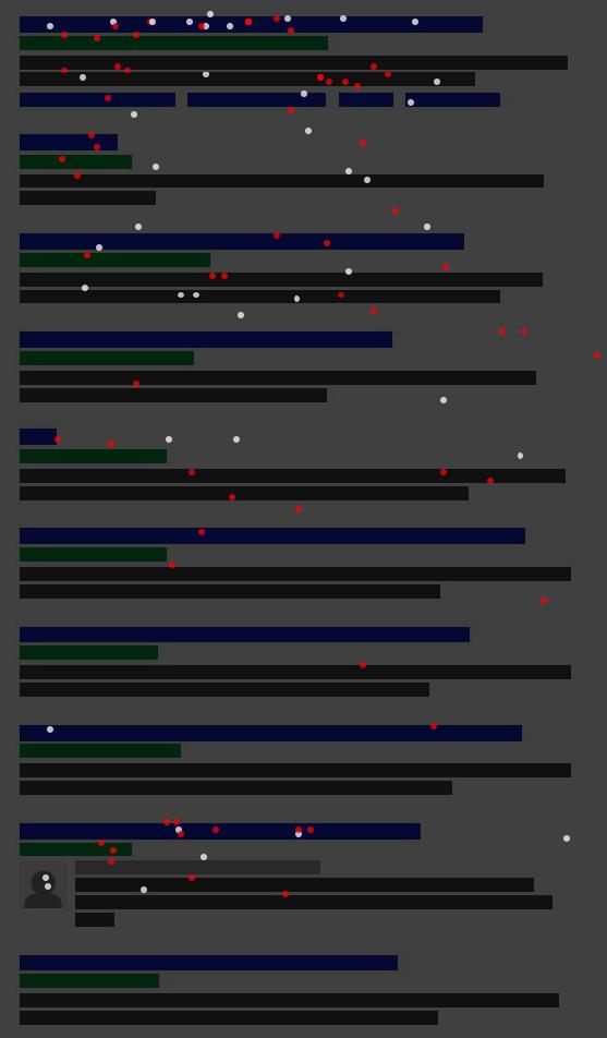 confetti-clickmap[1]