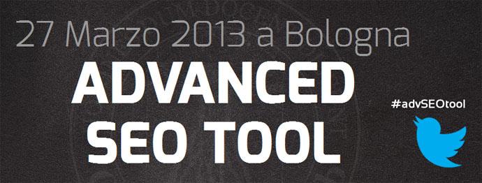 advanced-seo-tools