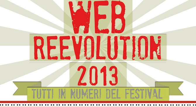 WebReevolution-2013-Festival-del-Web-Marketing-670x365[1]