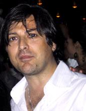 Paolo Sensidoni [1]