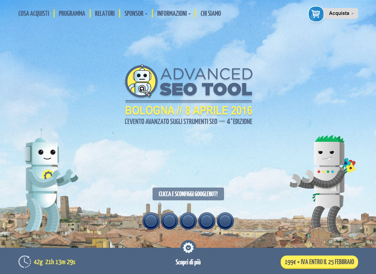advanced-seo-tool
