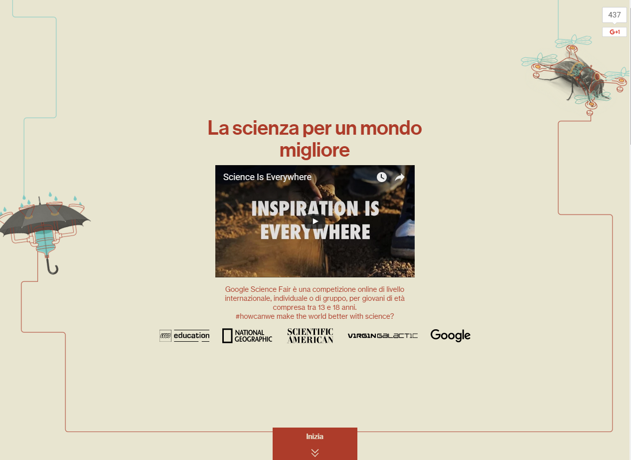 google-science-fair-2016