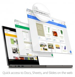 Nuovo aggiornamento per Google Drive