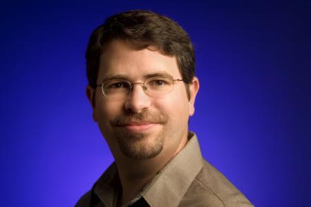 Matt Cutts in congedo da Google: fino ad ottobre o per sempre?